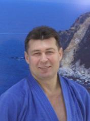 Греков Геннадий Евгеньевич